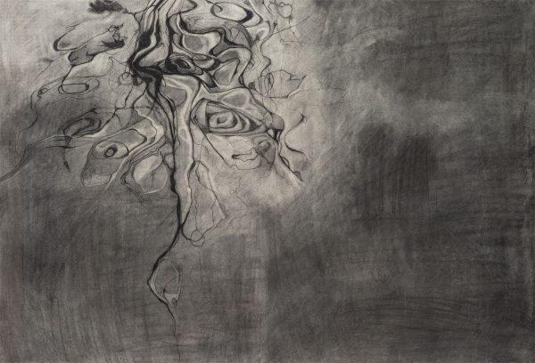 Reflections Giclee Print - Fine Art Print by Leigh D Walker